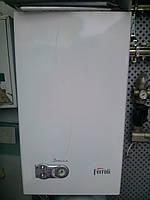 Газовый котел Ferroli Domina N C24 Италия