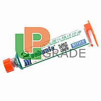 Лак для восстановления защитной маски печатных плат, Mechanic LY-UVH900 PCB BGA