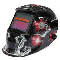 Прохладный про самозатемняющимися шлем дуга аргонодуговой МИГ размола сварщиков маска солнечные