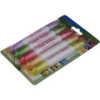 Корректирующие карандаши для маникюра 6 шт. Nail Polish