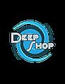 """""""Deep-Shop"""""""