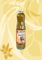 Соус для морепродуктов, Maepranom Brand, 200мл, Фо