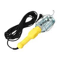 220V 7.8m техническое обслуживание инструмент ремонта автомобиля осмотр света абажур факел лампа корпус