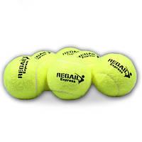 Профессия обучение теннисный мяч специальное предложение эластичный резиновый прочный теннисный мяч