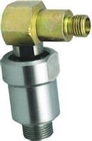 Гидравлический клапан 0006025611 ВАРИАТОР БАРАБАНА, VAR. 3254 - CLAAS DOMINATOR 106