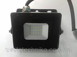 Светодиодный прожектор Feron LL-992 20W6400К