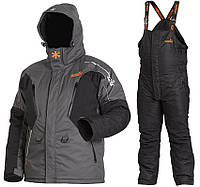 Зимний костюм Norfin Apex размер XXXL