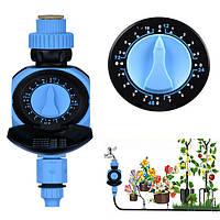Поворотная ручка автоматический электромагнитный клапан управления таймером водный сад парниковых орошения сроки
