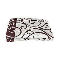 Летнее одеяло покрывало полуторный размер 145/205
