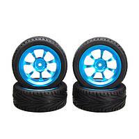 А-диски и Шины RC автомобилей колеса для 1/18 WLtoys A959-b A979-B A959 A969 A979 K929