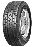 TAURUS WINTER 601 175/70R13