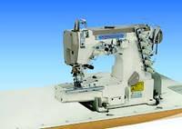 Промышленная распошивальная машина SHUNFA SF562-02BB
