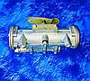 Стеклоочиститель СЛ-440 ЗИЛ-130/ 13052050-10