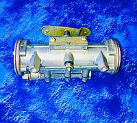 Стеклоочиститель СЛ-440 ЗИЛ-130/ 13052050-10, фото 1