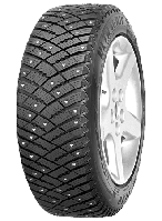 GOODYEAR ULTRAGRIP ICE ARCTIC 175/65R14