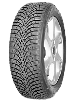GOODYEAR ULTRAGRIP 9 175/65R14