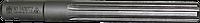 Вал рулевого управления МТЗ (80-3401072)