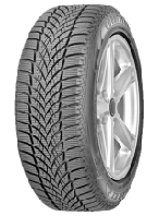 GOODYEAR ULTRAGRIP ICE 2 175/65R14