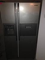 Холодильник Samsung RS19FHNS