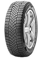PIRELLI ICE ZERO FRICTION 175/65R14