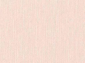 Обои винил на флизелине, горячего тиснения, 905-15, STATUS, однотонка, розовый, 1,06*10м