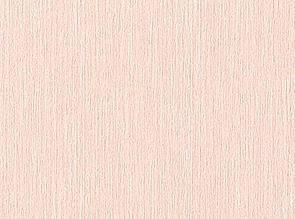 Обои винил на флизелине, горячего тиснения, 905-15, STATUS, однотонка, розовый, 1,06*10м, фото 2