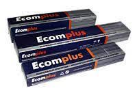 Электроды АНО-21 д. 3-5 мм (Патон, Ecomplus, ПлазмаТек). Отгрузка от 100кг.