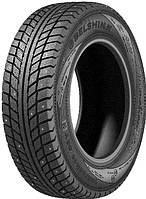 Автошина Бел-327S Б/к Artmotion Spike 185/60R15 84T