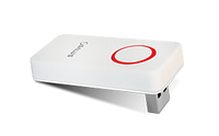 Координатор сети ZigBee IT 600 Salus CO10RF
