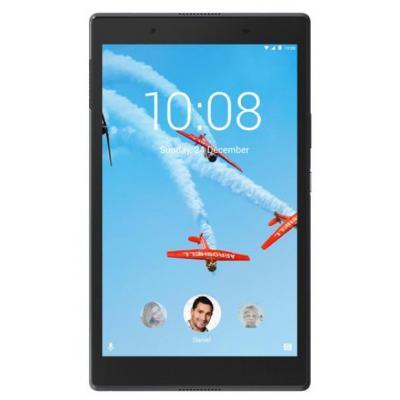 """Планшет Lenovo Tab 4 10"""" LTE 2/32GB Slate Black (ZA2K0119UA)"""