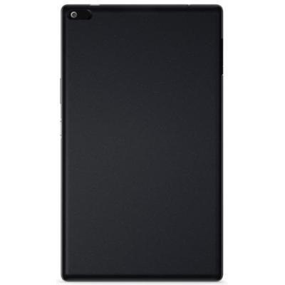 """Планшет Lenovo Tab 4 10"""" LTE 2/32GB Slate Black (ZA2K0119UA) 3"""