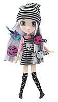 Кукла Shibajuku Girls S2 Йоко 33 см с аксессуарами (HUN6620)