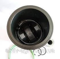 Поршнекомплект  КамАЗ 740-1000128-90 Эксперт, Мотордеталь г. Кострома, фото 2