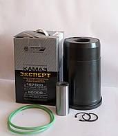 Поршневая группа  КамАЗ 740-1000128-90 Эксперт