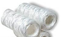 Канат полипропиленовый белый 125г