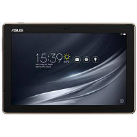 "Планшет ASUS ZenPad 10"" 16GB LTE Dark Gray (Z301MFL-1H011A)"