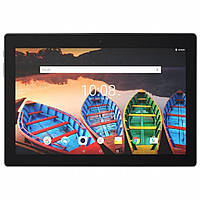 "Планшет Lenovo Tab 3 Business X70L 10"" LTE 2/32GB Slate Black (ZA0Y0009UA)"