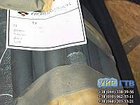 Рукав для топливно-раздаточных колонок (ТРК), фото 1