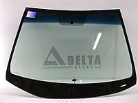 Лобовое автостекло Hyundai Accent (2011-)