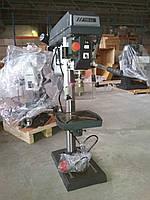 Сверлильный станок FDB Maschinen Drilling B23Pro, фото 1