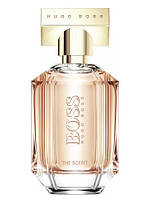 Boss The Scent For Her edp 50 мл.