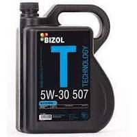 Моторна олива BIZOL TECHNOLOGY 5W30 507 5L