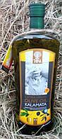 Kalamata Греческое оливковое масло
