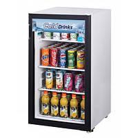 Холодильный шкаф Turbo air FRS 140 R