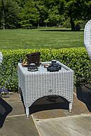 Столик приставной к лежаку с коллекции Classic, фото 1