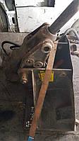 Гидромолот на мини погрузчик Бобкет Bobcat б/у