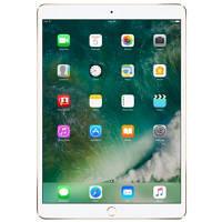 "Планшет Apple A1709 iPad Pro 10.5"" Wi-Fi 4G 256GB Gold (MPHJ2RK/A)"