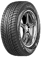 БЕЛШИНА ARTMOTION SNOW BEL-357 175/65R14