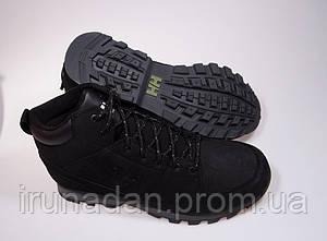 Мужские ботинки Helly Hansen Tsuga