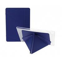 Чехол для планшета iPad Air 2 iMAX blue